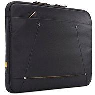 "Case Logic Deco laptop táska 14"" (fekete) - Laptop tok"