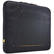 """Case Logic Deco laptop táska 15,6"""" (fekete)"""