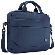 """Case Logic Advantage laptop táska 15,6"""" (kék) - Laptoptáska"""
