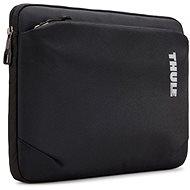 "Thule Subterra tok MacBook® 13 ""-hez"