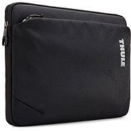 "Thule Subterra tok MacBook® 15""-hez"