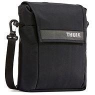Thule Paramount válltáska - Tablet táska
