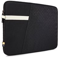 Ibira tok 13,3 hüvelykes laptopra (fekete)