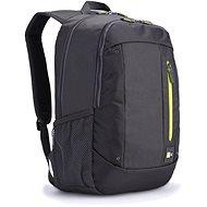Case Logic WMBP115GY 15,6  - Laptop hátizsák