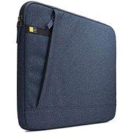 """Case Logic Huxton 15,6"""" kék - Laptop tok"""
