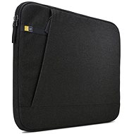 Case Logic Huxton 15.6  - Laptop tok