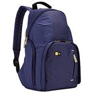 Case Logic CL-TBC411IND - Fotós hátizsák