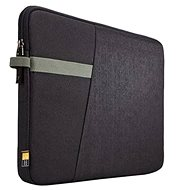 "Case Logic Ibira notebook tok - 15,6"" fekete - Laptop tok"