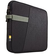 "Tablet tok Case Logic Ibira 10"" fekete - Tablet tok"