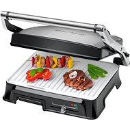 CLATRONIC KG 3571 - Elektromos grill