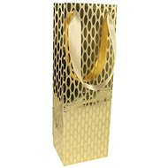 Clairefontaine Treasure Premium, csomag 5 db - Ajándéktáska