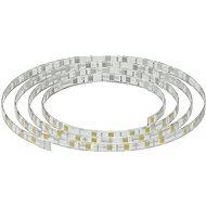 Dekoratív LED szalag LifeSmart BLEND Light Strip (2M)