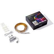 LED szalag Cololight Strip PLUS 30 LED