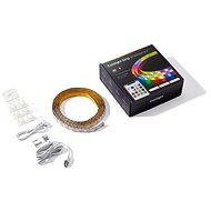 Cololight Strip PLUS 60 LED - LED szalag