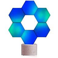 Cololight PRO Gift (6 db/Stone Base) - LED lámpa