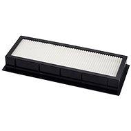 CleanMate RV500 HEPA szűrő - Porszívó tartozék