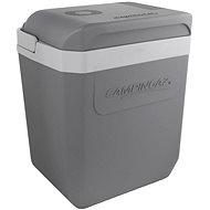 Campingaz POWERBOX Plus 24L - Autós hűtőtáska