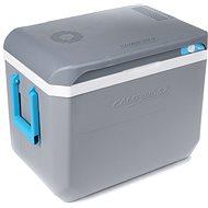 Campingaz POWERBOX Plus 36L AC/DC - Autós hűtőtáska