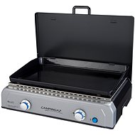 CAMPINGAZ Plancha Blue Flame LX - Grill