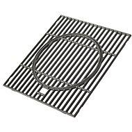 CAMPINGAZ Culinary Modular grill öntöttvas rács - Grillrács
