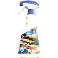 CAMPINGAZ Tisztító spray BIO (500 ml) - Tisztítószer
