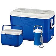 CAMPINGAZ Cooler Combo 3 az 1-ben