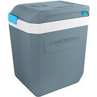 CAMPINGAZ POWERBOX® Plus 24L AC / DC EU - Autós hűtő