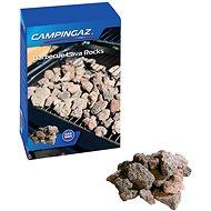 Campingaz lávakő - Lávakövek