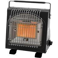 Cattara gázfűtés + tűzhely HEAT&COOK - Gázfűtés
