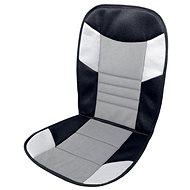 TETRIS üléshuzat, fekete-szürke - Autós üléshuzat