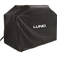 Lund Grill huzat, 100 x 95 x 60 cm - Grill huzat