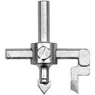 Vorel Körkivágó csempéhez 20-90mm - Fúrószár