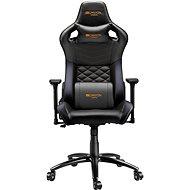 Canyon CND-SGCH7 Nightfall - Gamer szék
