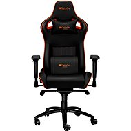 Canyon CND-SGCH5 Corax - Gamer szék