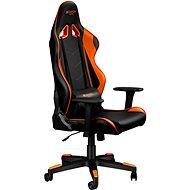CANYON Deimos - Gamer szék