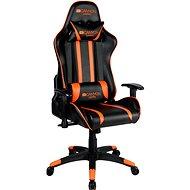 CANYON Fobos - Gamer szék