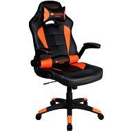 CANYON Vigil - Gamer szék