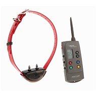 Num´Axes Canicom 1200 Expert - Elektromos nyakörv
