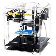 Colido Compact - 3D nyomtató