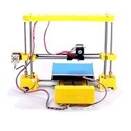 CoLiDo DIY 3D Printer - Építőjáték