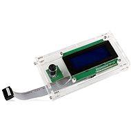 CoLiDo DIY LCD Panel Tartozékok - Tartozék
