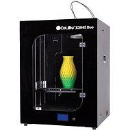 Colido X3045 Duo Wifi - 3D nyomtató