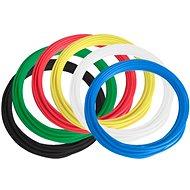 Colido PLA 100db 5 színben 3D toll Colido LT - 3D nyomtató szál