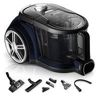 CONCEPT VP5241 4A RADICAL Home&Car 800 W - Porzsák nélküli porszívó