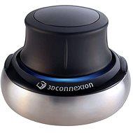 3Dconnexion SpaceNavigator - Kontroller