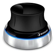 3Dconnexion SpaceNavigator for Notebooks - Kontroller