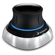 3Dconnexion SpaceMouse Wireless - Kontroller