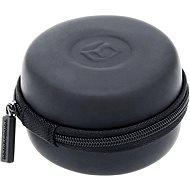 3Dconnexion Carry Case - Personal kollekció - Tok