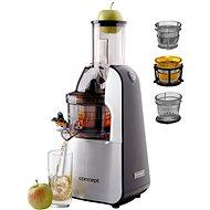 Concept LO-7065 Home Made Juice - Gyümölcscentrifuga