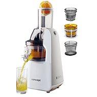 Concept LO-7066 Home Made Juice - Gyümölcscentrifuga